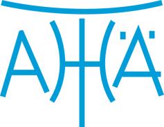 www.akademie-homoeopathie-tuebingen.de